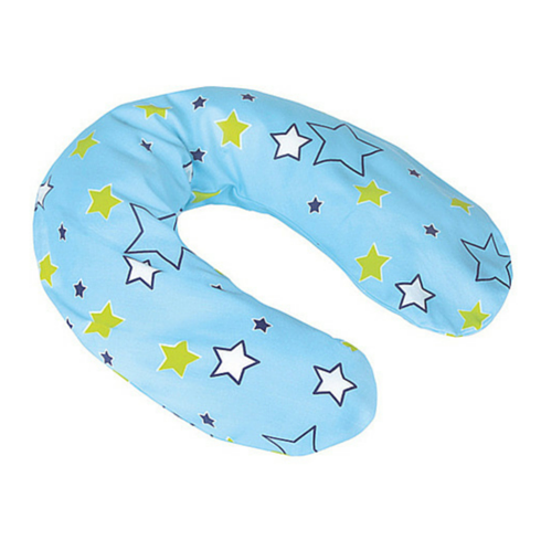 Bezug zu Baby-Lagerungskissen Art. 9890 Fr. 24.90