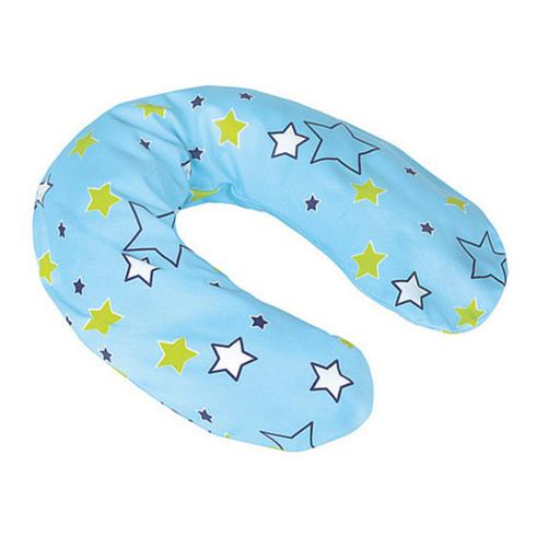 Baby-Lagerungskissen mit Bezug Art. 9892 Fr. 49.90