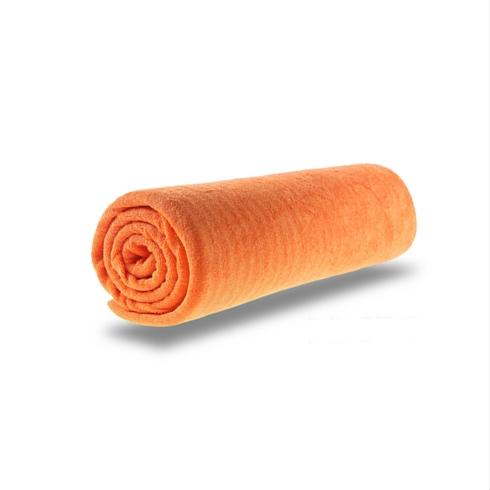 72 orange