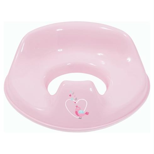 Toilettrainer Art. 6039 Fr. 24.90