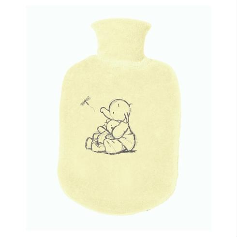 Gummibettflasche Art. 166 Fr. 34.90