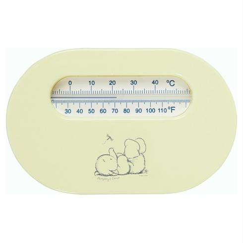 Wandthermometer Art. 6225 Fr. 9.90