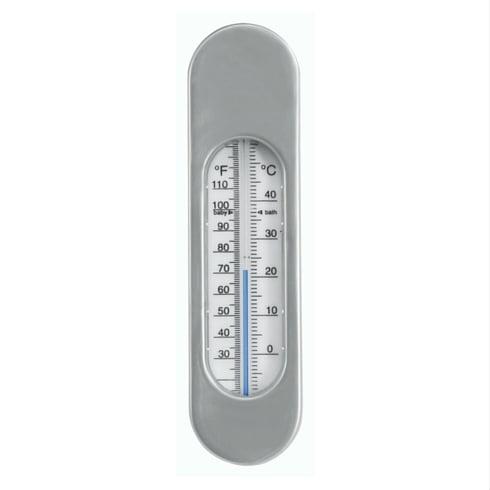 Badethermometer LUMA Art. L220 Fr. 6.90