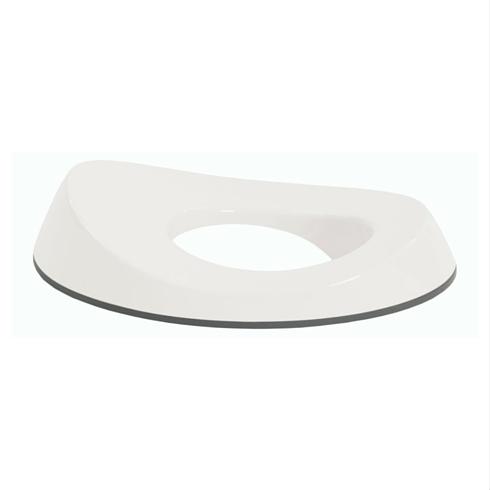 Toilettensitz  Art. L037-01 Fr. 10.90