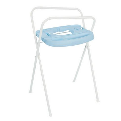 Badewannenständer   Art. 2200-050   Fr. 54.90