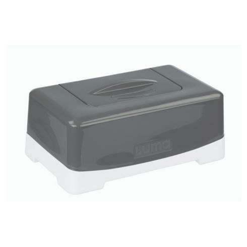 Feuchttücherbox  Art. L229 Fr. 17.90