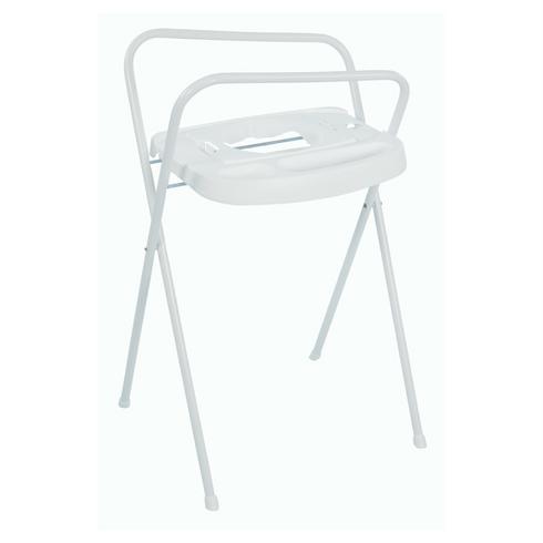 Badewannenständer   Art. 2200-01   Fr. 54.90
