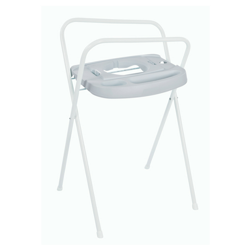 Badewannenständer   Art. 2200-051   Fr. 54.90