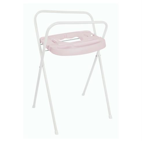 Badewannenständer   Art. 2200-054   Fr. 54.90