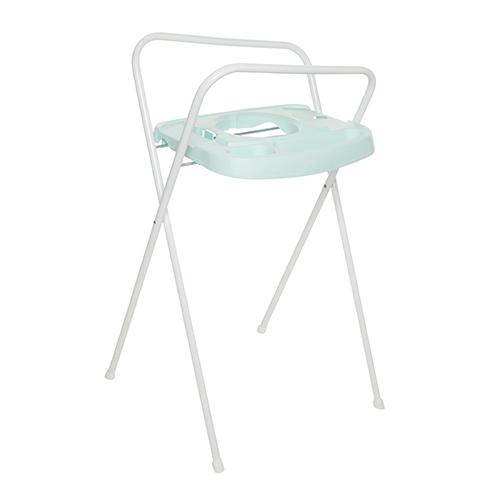 Badewannenständer  Art. 2200-26 Fr. 54.90