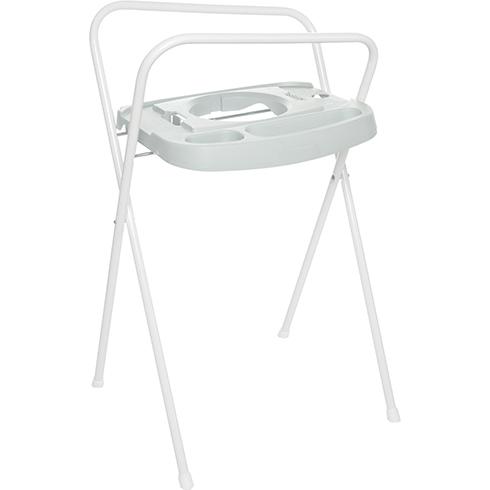 Badewannenständer  Art. 2200 Fr. 54.90