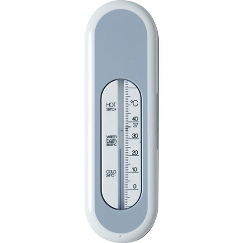 Badethermometer  Art. 4236 Fr. 8.90