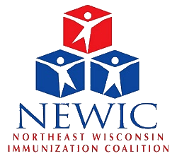 Northeast Wisconsin Immunization Coalition