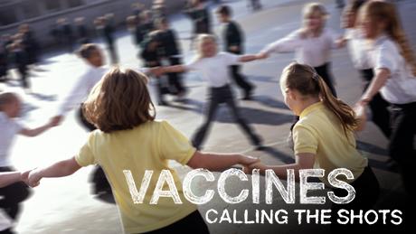 vaccines-calling-shots-vi.jpg
