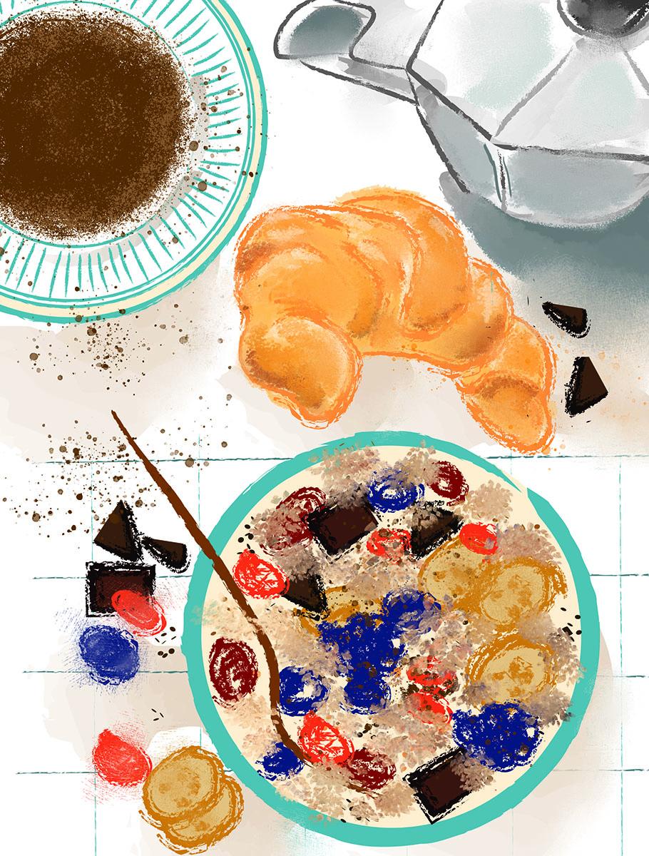 breakfast_19x25_small.jpg
