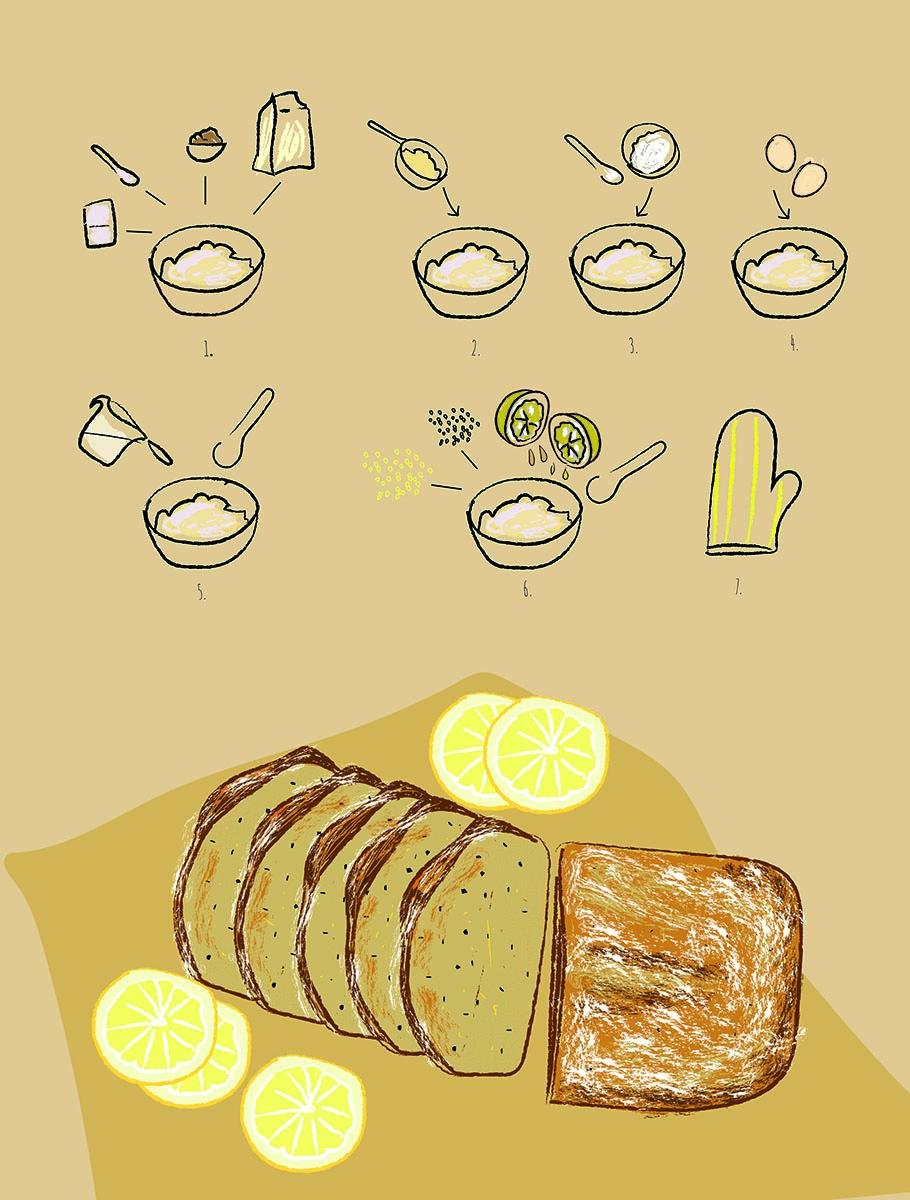 Lemon and chia seeds cake-01_small.jpg