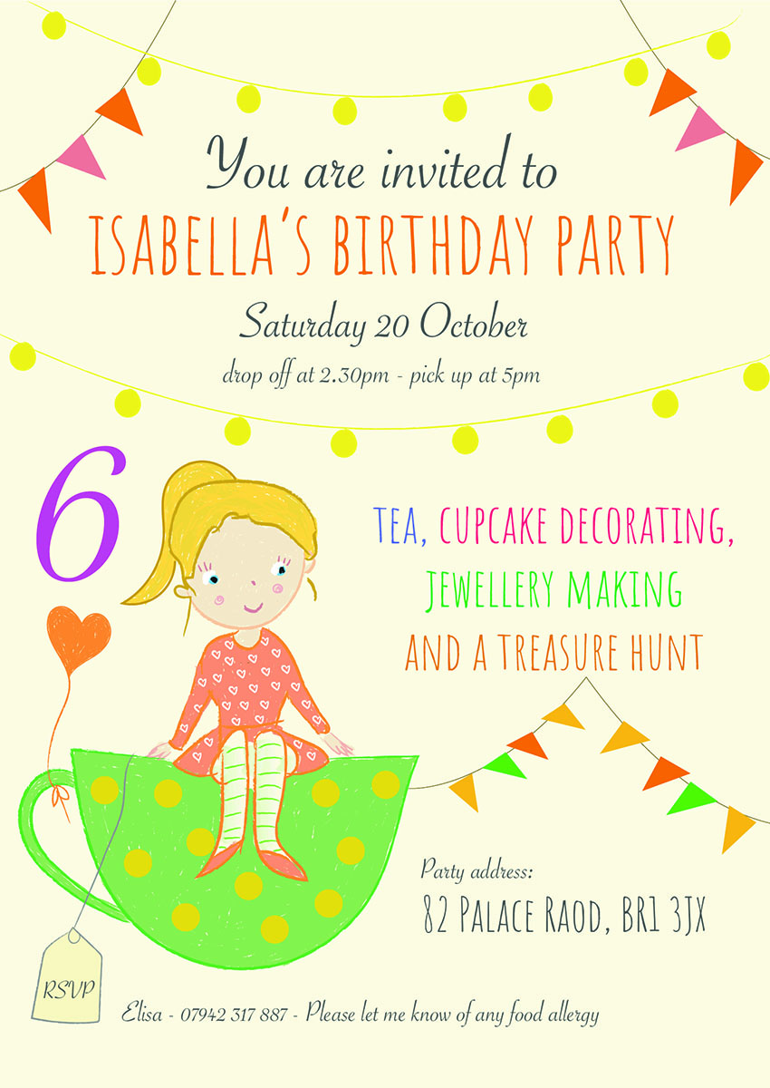 Birthday invitation-small.jpg