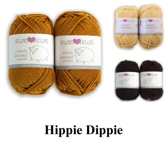 Hippie Dippie_square.jpg