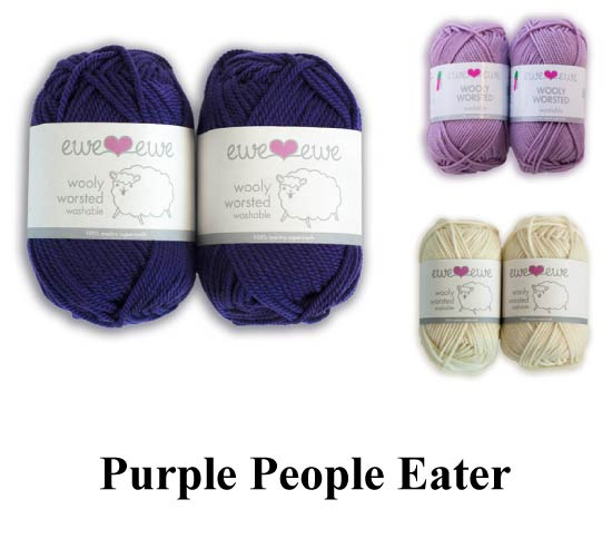 Purple People Eater_square.jpg