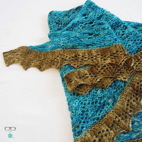 shawl_folded.jpg
