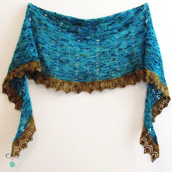 shawl_full.jpg