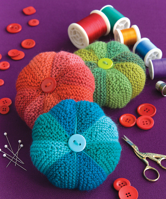 Book Review 50 Garter Stitch Gifts To Knit The Unapologetic Knitter