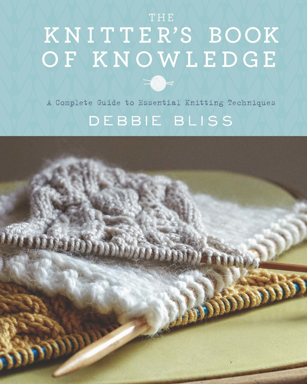 Knitters Book of Knowledge - cover.jpg