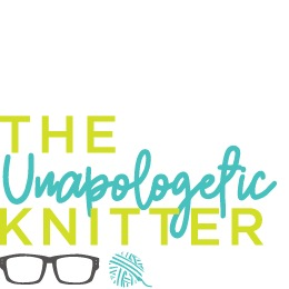 The Unapologetic Knitter