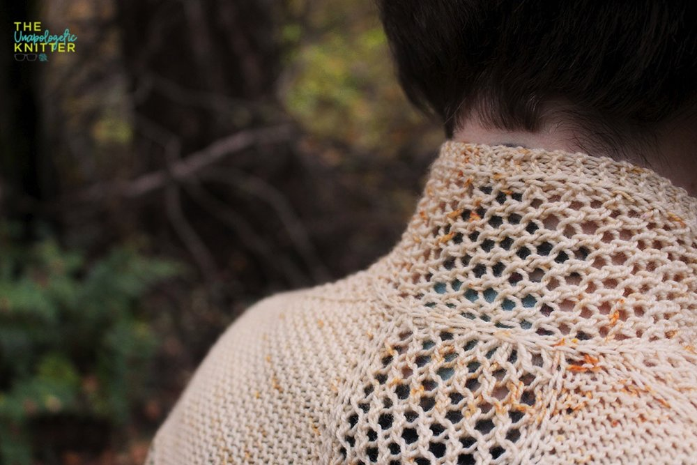 collar_details-web_WM.jpg