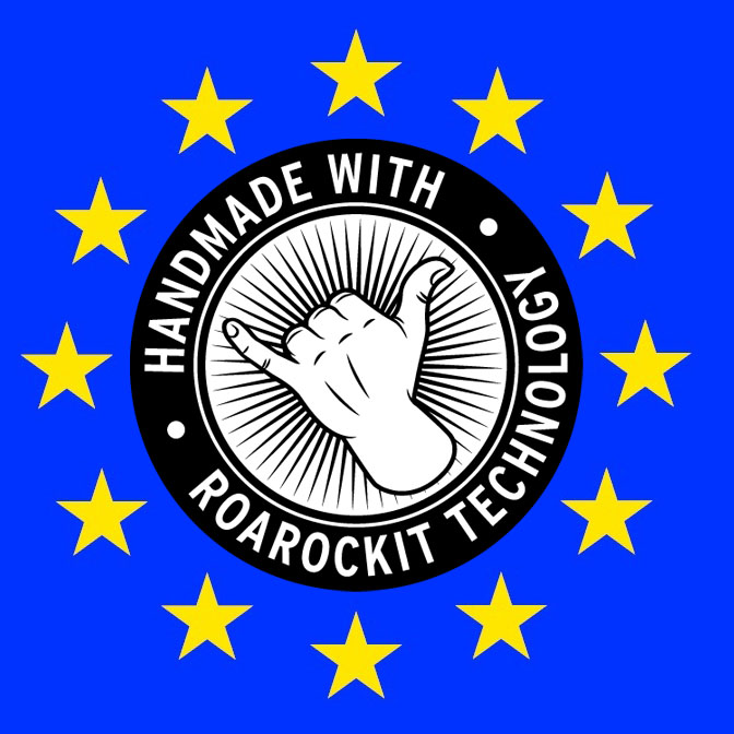 EU_FlagTechLogo.jpg