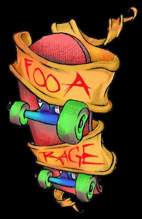 fooarage_coloured_.jpg