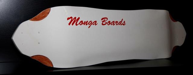 Monga5.jpeg