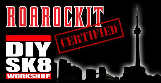 Rockit Certified DIY.jpg