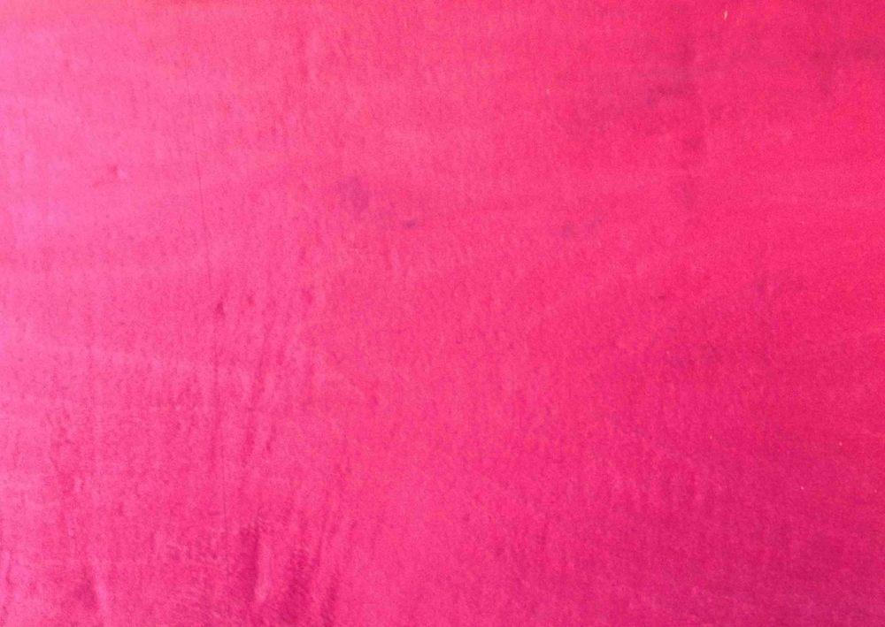 PinkUPclose.jpg