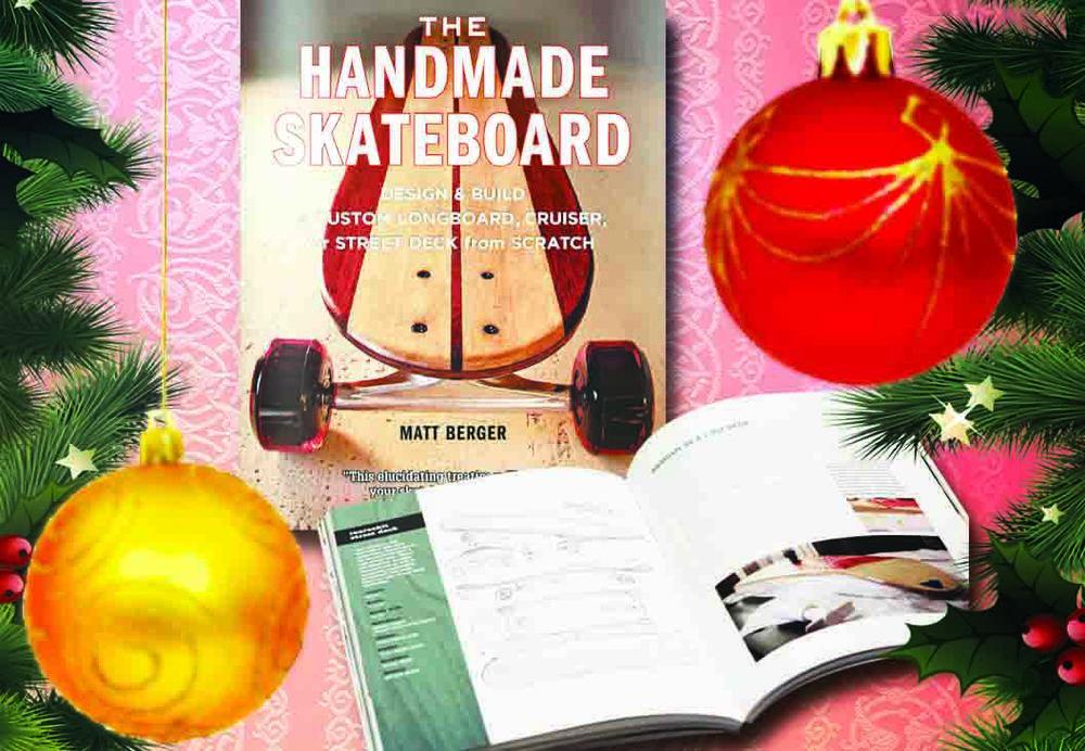 HolidayBookslim.jpg