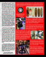 14265511-23085470-thumbnail.jpg