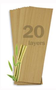Bamboo20Pack_lg.jpg