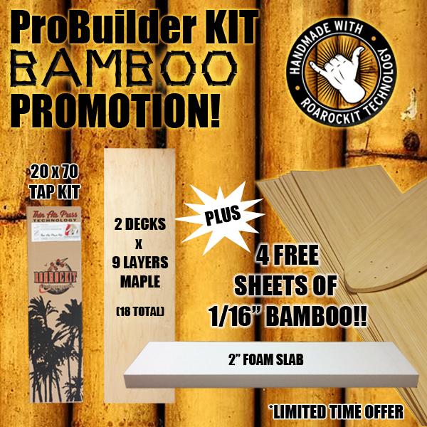 BambooPromo.jpg