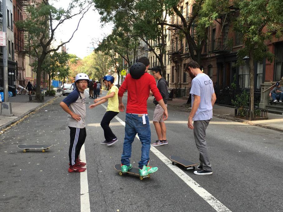 HudsonStreetPark.jpg