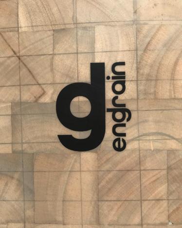 Endgrain9.png