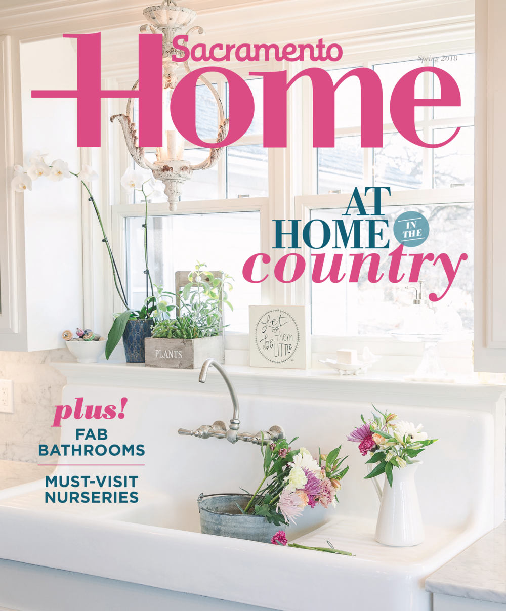 Home Cover Spr2018.png
