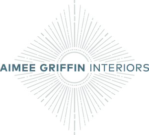 Aimee Griffin Interiors