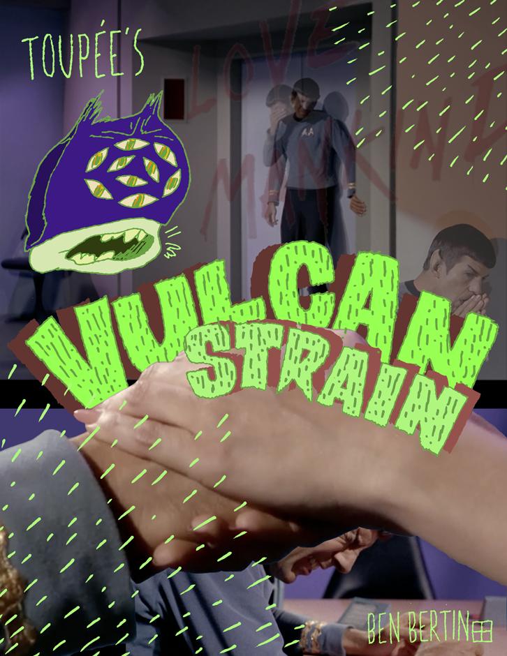 vulcan_strain_00.png