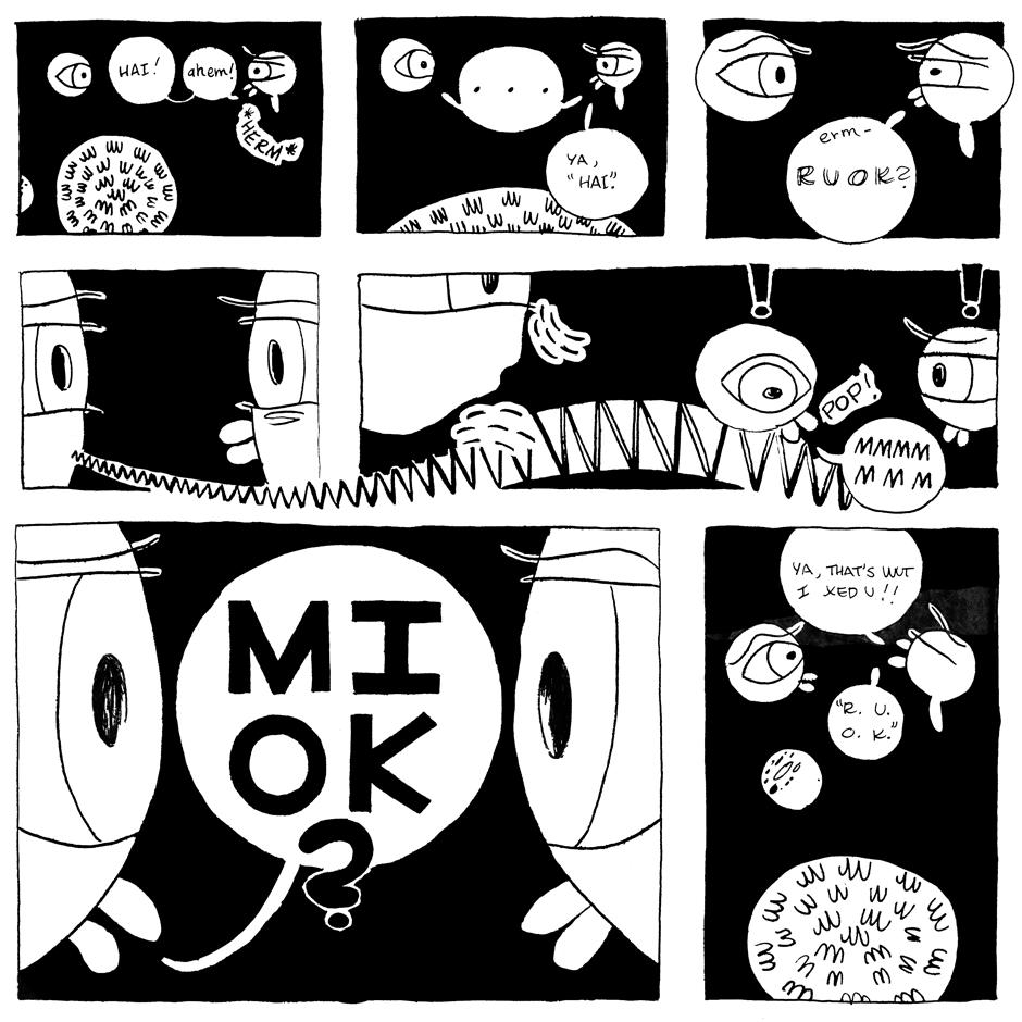 MIOK_2_1-copy.png