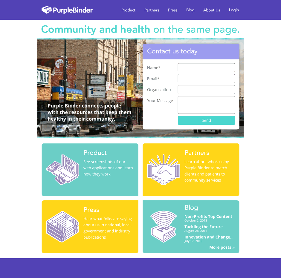 home_page_redesign_mockup.png