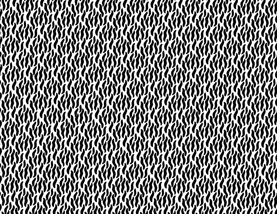 pl_endpaper_pattern2.png