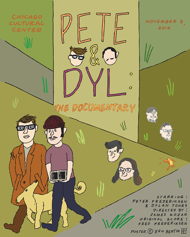 pete_and_dyl_poster.png