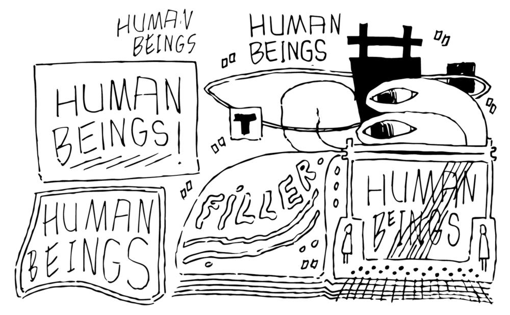 14human_beings.png