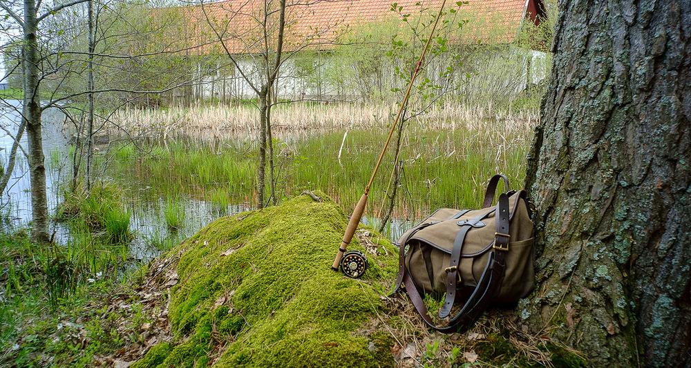 Filson_Sweden.jpg