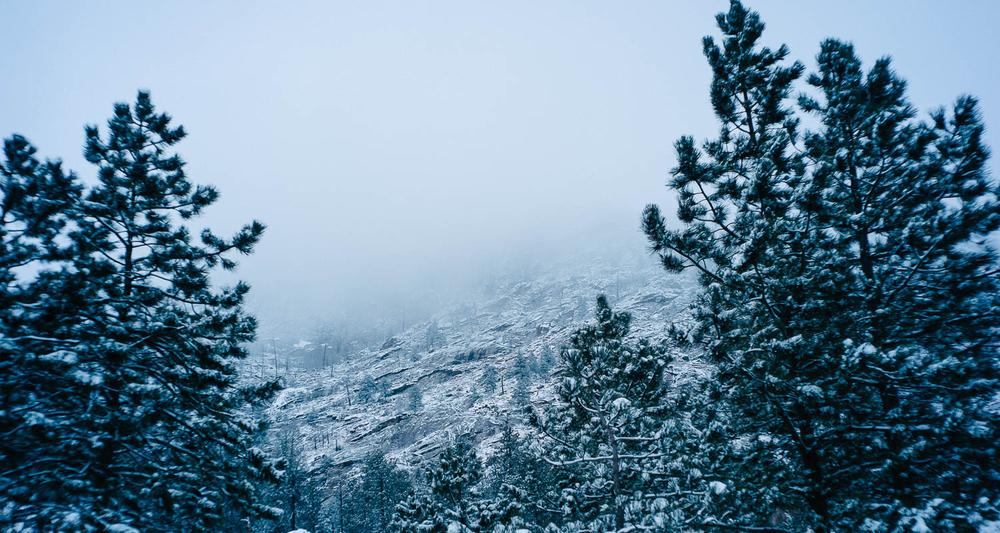 Simbo_Mountain.jpg